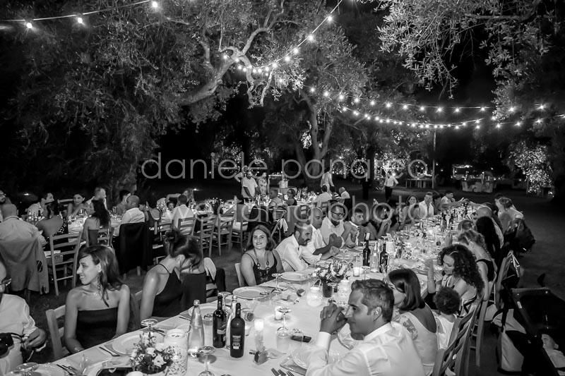 foto di nozze a Tenuta tresca - Daniele Panareo Fotografo Matrimonio Lecce-4372