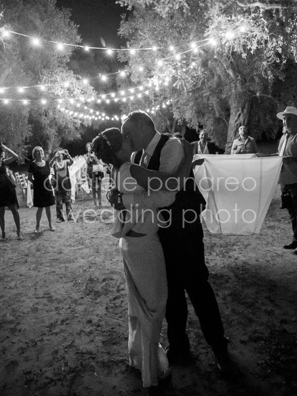 foto di nozze a Tenuta tresca - Daniele Panareo Fotografo Matrimonio Lecce-4440