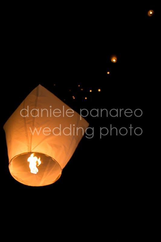 foto di nozze a Tenuta tresca - Daniele Panareo Fotografo Matrimonio Lecce-4476