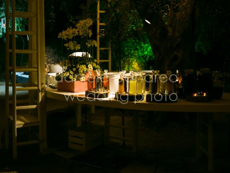 foto di nozze a Tenuta tresca - Daniele Panareo Fotografo Matrimonio Lecce-4553