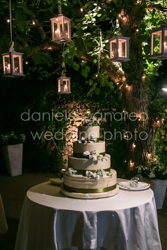 foto di nozze a Tenuta tresca - Daniele Panareo Fotografo Matrimonio Lecce-4560