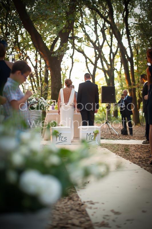 foto di nozze a Tenuta tresca - Daniele Panareo Fotografo Matrimonio Lecce-5074