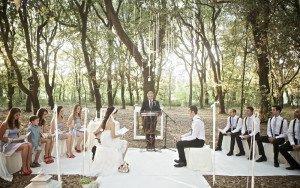 fotografia-Tenuta-Tresca-a-Botrugno-Daniele-Panareo-fotografo-matrimonio-a-Lecce