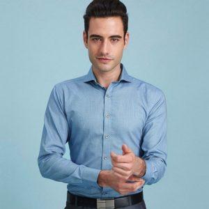 camicia colletto Windsor o Cutaway - Accessori sposo - Daniele Panareo fotografo Lecce e provincia