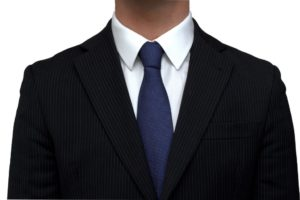 camicia dal colletto stile italiana - Accessori sposo - Daniele Panareo fotografo Lecce e provincia