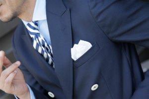 pochette uomo - Accessori sposo - Daniele Panareo fotografo Lecce e provincia