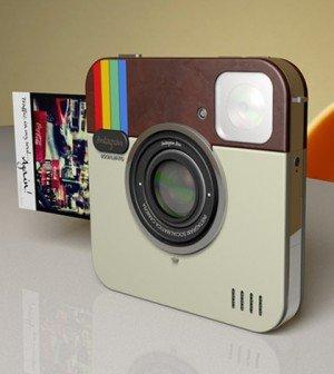 daniele-panareo-fotografo-polaroid-e-istantanea-durante-il-matrimonio-instagram-photo