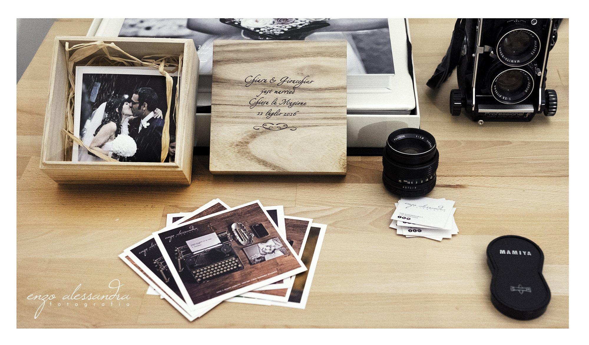Matrimonio Tema Polaroid : Servizi fotografici accessori di matrimonio cosa