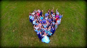 daniele-panareo-fotografo-servizi-fotografici-accessori-di-matrimonio-il-drone-aereo