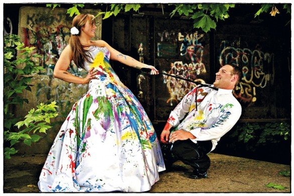 daniele-panareo-fotografo-trash-the-dress-colori