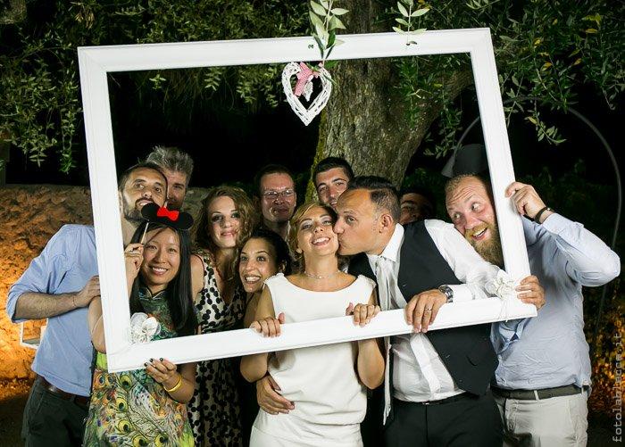 Servizi fotografici accessori di matrimonio-photo-booth-daniele-panareo-fotografo-photobooth