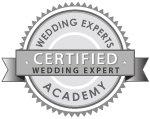 certificato-di-eccellenza-nei-matrimoni-daniele-panareo