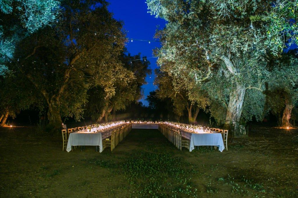 Matrimonio in campagna nel Salento - panareo fotografo lecce
