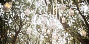 matrimonio in campagna country chic fotografo matrimonialista lecce