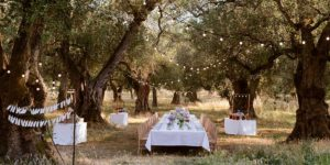 matrimonio in campagna nel salento country chic fotografo lecce