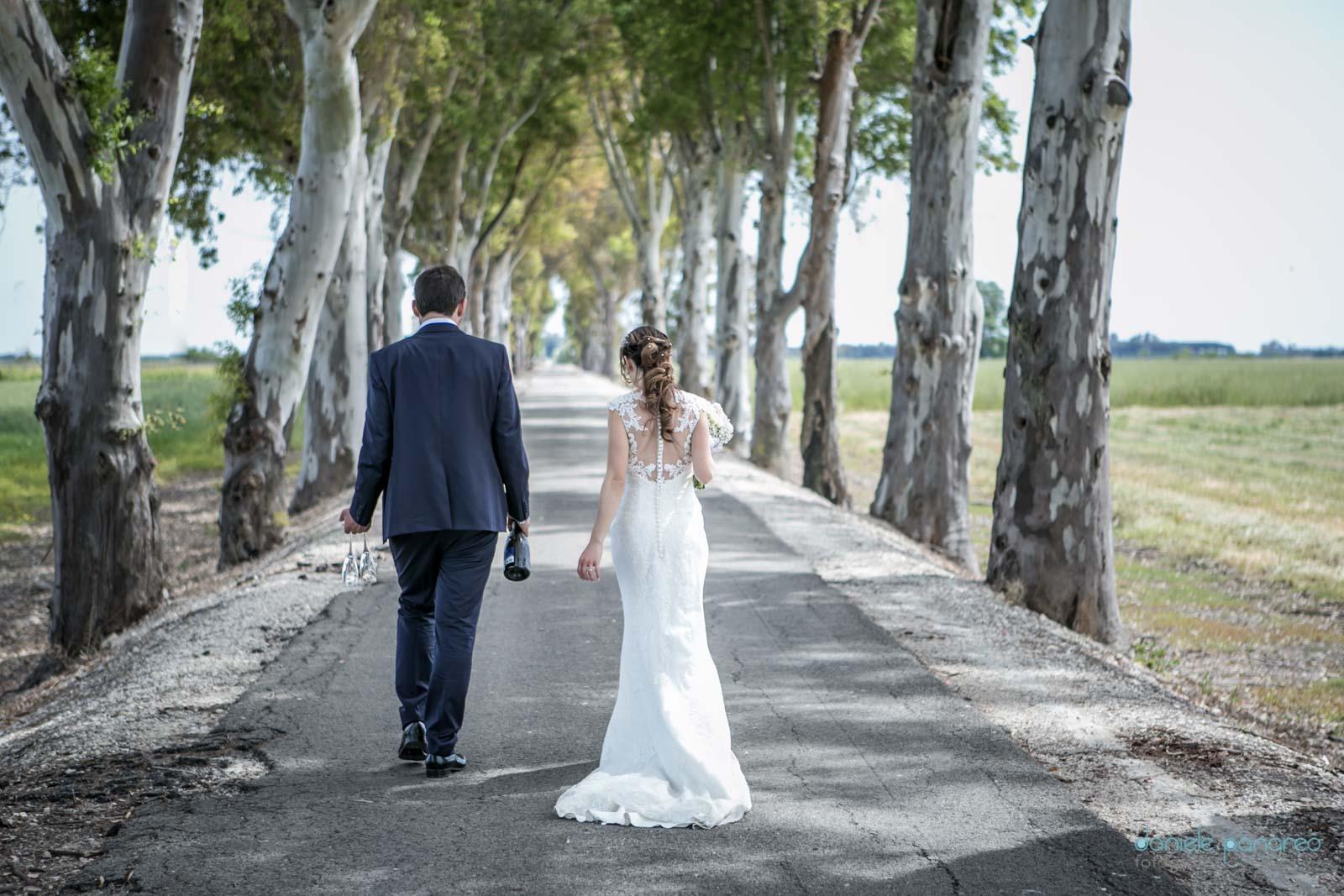 a59b35868cbe Kat Sav 2017 - come organizzare il servizio fotografico di matrimonio -  Lecce