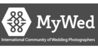 Lecce-wedding-photographer-Daniele-Panareo_mywed-pro_logo