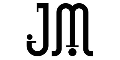 logo justmarried membro ufficiale daniele panareo
