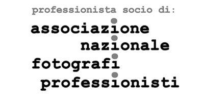 logo tau visual associazione fotografi professinisti italiani