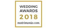 matrimonio.com-wedding-awards-2018-Fotografo-Panareo