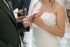 sposarsi in chiesa fedi