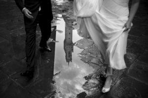Carlo Carletti fotografo reportage di matrimonio