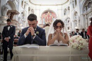 Panareo fotografo_ video di matrimonio a Lecce_ Agnese e Alessandro 2018