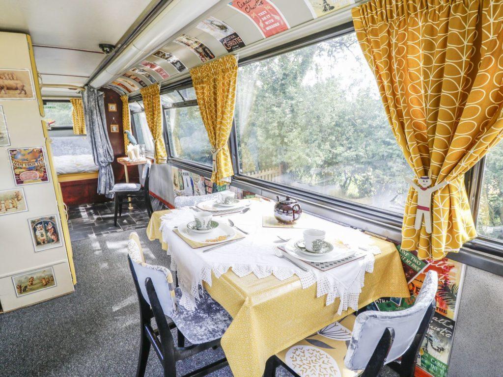 Bertram's Hotel_UK_location luna di miele_panareo fotografo Lecce_5