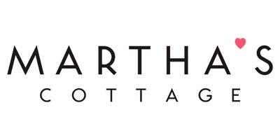 Marthas-cottage_logo ufficiale fotografo matrimonio lecce