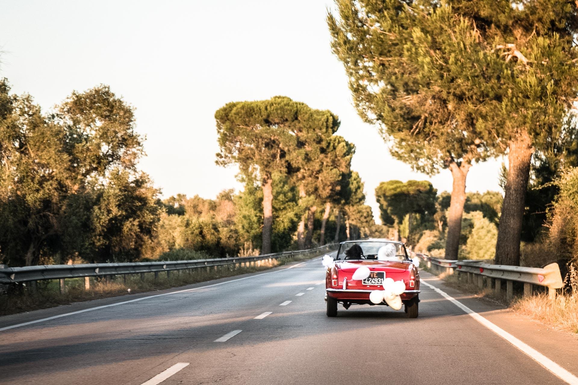 Panareo fotografo Lecce_2016-06-04 Matrimonio Edvige e Giuseppe_Story_IMG_3528-fotografo di matrimonio lecce