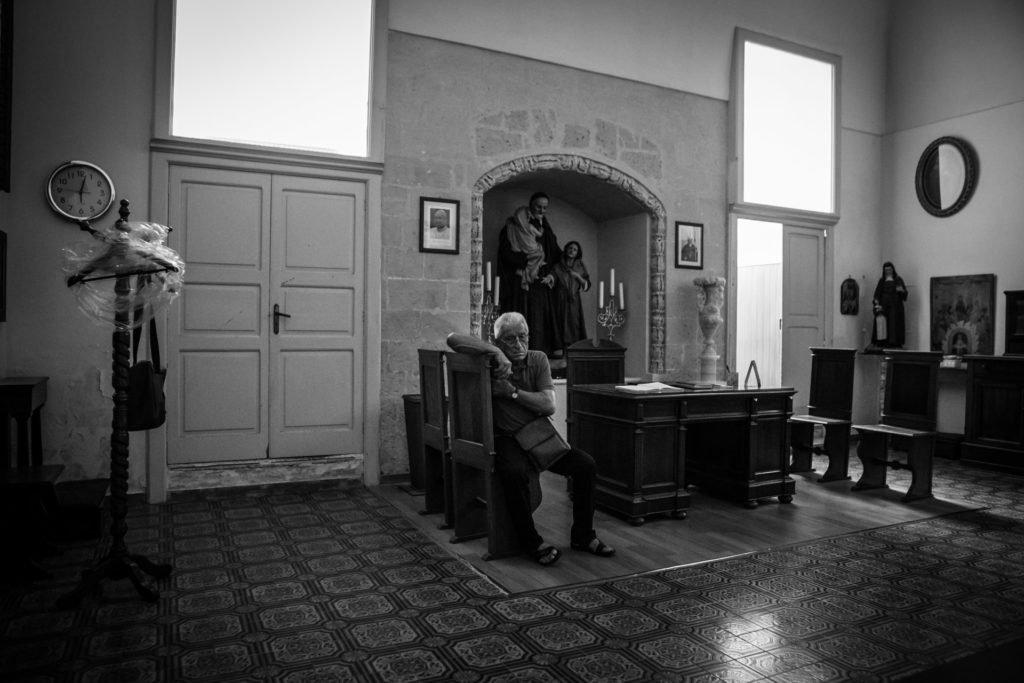 Panareo fotografo Lecce_Alessandra e Andrea_Me_Raw_Reportage_IMG_0491