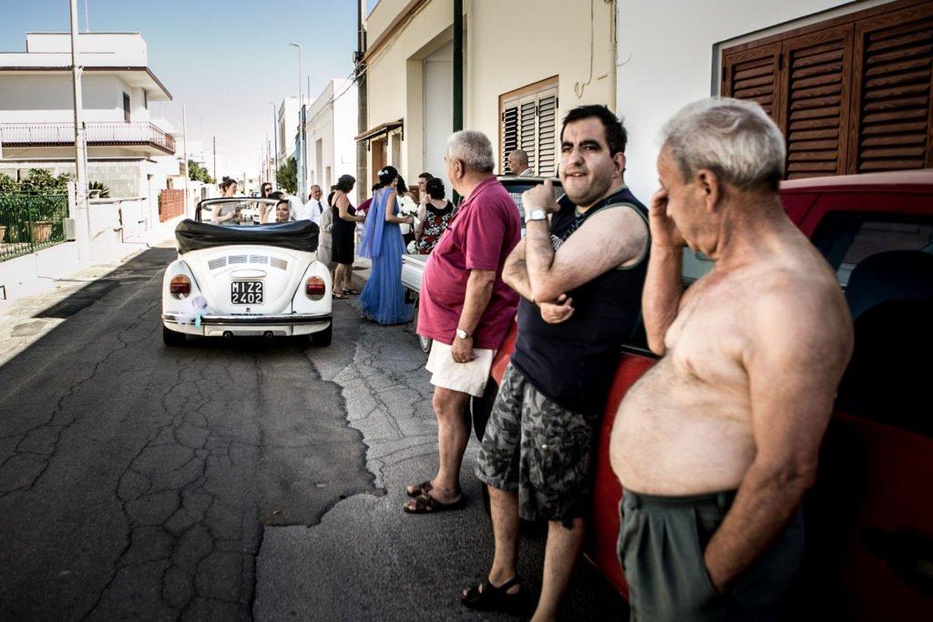 Panareo fotografo Lecce_Cynthia e Ivan_Reportage_IMG_5484