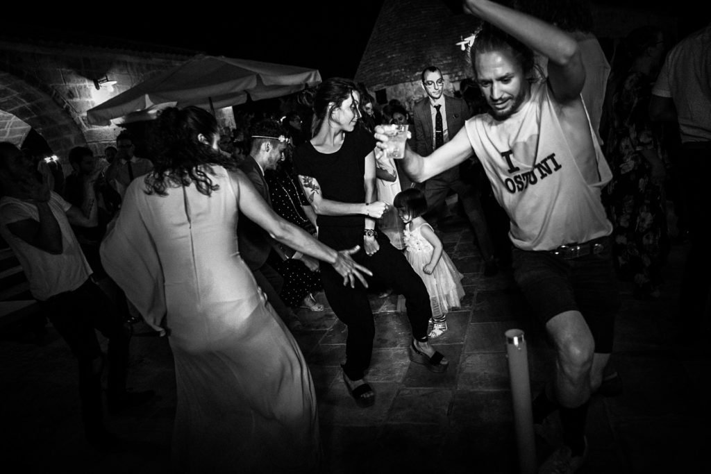 come faru un reportage di matrimonio main photo