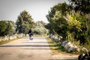 Panareo fotografo Lecce_Lorenza e Mauro_Me_Raw_Story_IMG0710_FAQ IMAGE