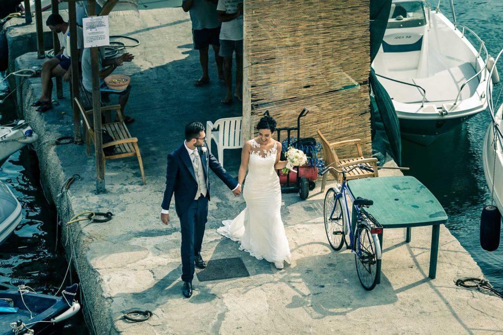 Panareo fotografo Lecce_Paola e Stefano Tele_Reportage_IMG2_ (542)