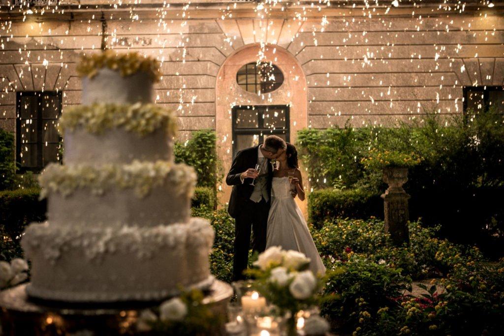 Sposarsi a Lecce