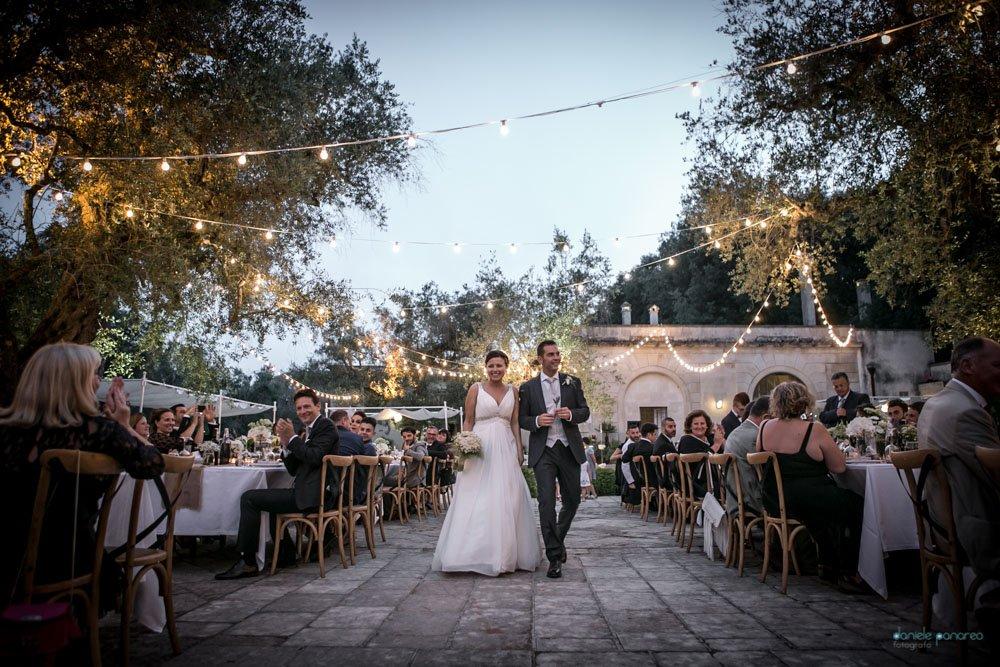 Tenuta Tresca_matrimonio rustico e allestimenti sala